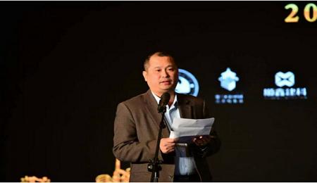 厦门大学EMBA北京校友会年会举行