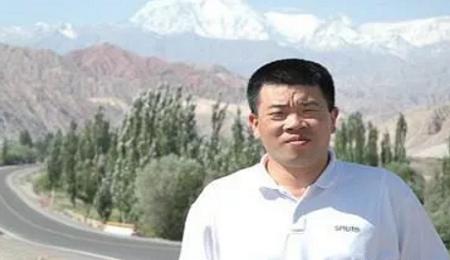 全国高校第2!华南理工大学摘得4项教育部重大攻关项目