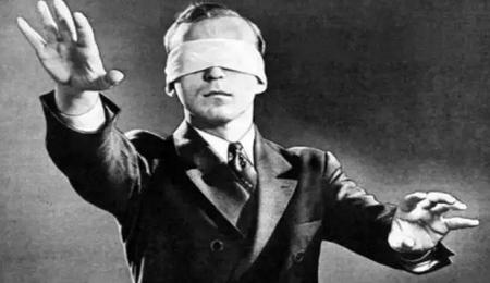"""复旦大学EMBA微课堂:""""企业丑闻层出不穷,为什么高管却""""视而不见"""""""""""