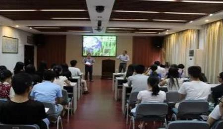 华南理工大学农业科学进入ESI全球前千分之一