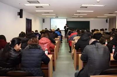 南京大学EMBA校友天使投资俱乐部正式成立
