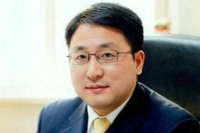 清华五道口金融EMBA授课教授张旭阳在《清华金融评论》发表文章