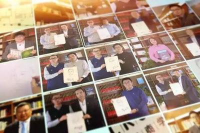 长江商学院EMBA丨大势已至,未来已来,新商业文明谁来引领?