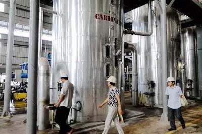 华南理工大学获批首个国家国际科技合作基地