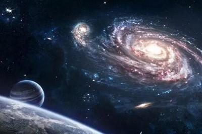 复旦大学EMBA点金录:黑洞去哪儿了?