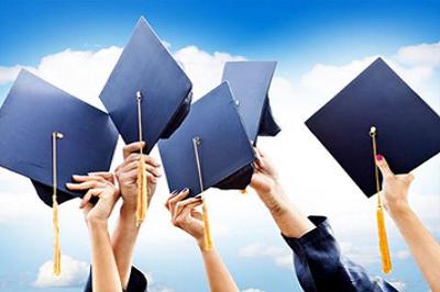 """南京大学商学院4位教师入选第三批国家""""万人计划"""""""
