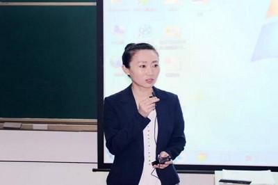 哈工大EMBA(深圳)创新创业讲坛精彩回顾