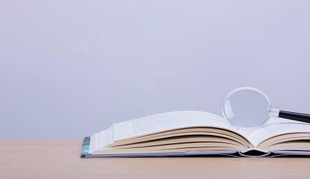 【内蒙古大学EMBA关注】我们为什么要读书和终生学习?