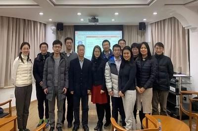 上海财经大学EMBA|财经下午茶(第二十四期):盘点2018年国资