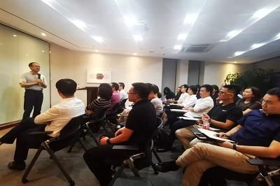 浙江大学EMBA教授张钢:我们为什么要阅读经典?