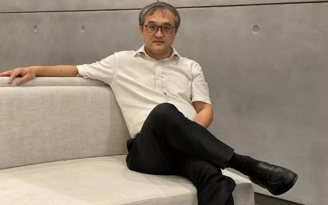 新加坡国立大学商学院张俊标教授被美国运筹学与管理科学研究协会授予为院士