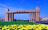 辽宁大学商学院EMBA开展海外移动课堂活动