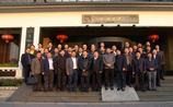 中国矿业大学EMBA2010级《企业财务管理》课程在苏州开课