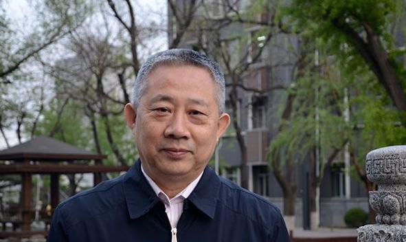 对外EMBA名师大讲堂:当前中国文化产业发展中的若干瓶颈问题