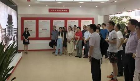 四川大学EMBA众创项目汇专题讲座圆满结束