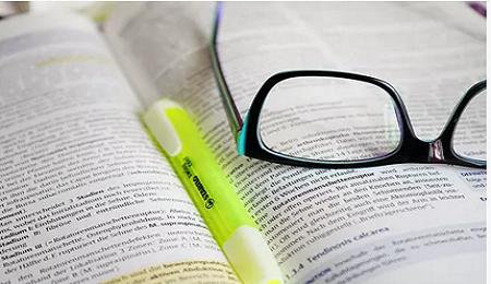 云南大学EMBA读书会成立