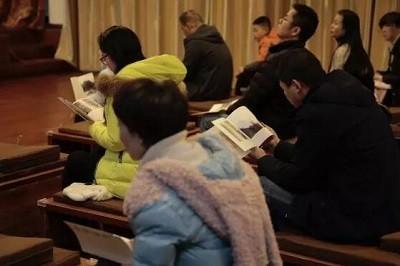 贵州大学EMBA菁英读书会2018年1月份读书简报