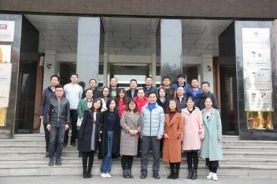 内蒙古大学EMBA课堂|《组织行为学》课后感