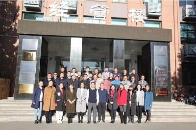 内蒙古大学EMBA@课堂|《运营管理》课后感