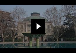 东南大学经济管理学院EMBA精彩视频