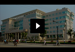 广西大学商学院EMBA精彩视频