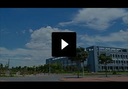 河北工业大学EMBA华南班同学拓展训练视频