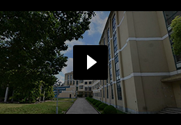 华东理工大学商学院EMBA精彩视频