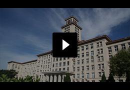 南开大学商学院EMBA精彩视频