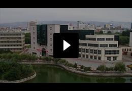 内蒙古大学经管院EMBA宣传片
