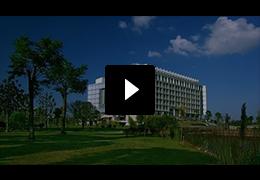 中国人民大学财政金融学院EMBA精彩视频