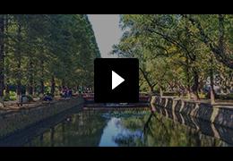 同济大学经济与管理学院EMBA宣传片