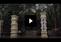 云南大学EMBA内蒙古游学之蒙牛论坛精彩视频