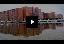郑州大学商学院EMBA精彩视频