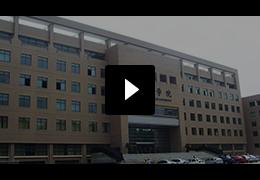 华中科技大学管理学院EMBA精彩视频