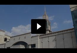 兰州大学管理学院EMBA精彩视频