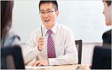 EMBA面试流程是什么?