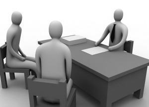 EMBA面试流程和内容详细解读