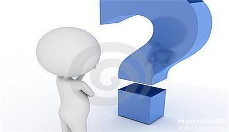 参加EMBA提前批面试需要注意的问题有哪些?