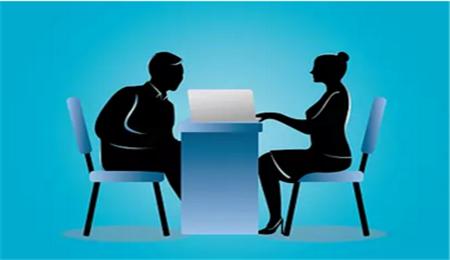 什么是EMBA单独面试与集体面试?