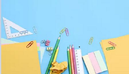 最为重要的四项EMBA面试资料是什么?