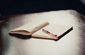 EMBA笔试如何有效复习?