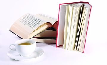 EMBA辅导用书有哪些?