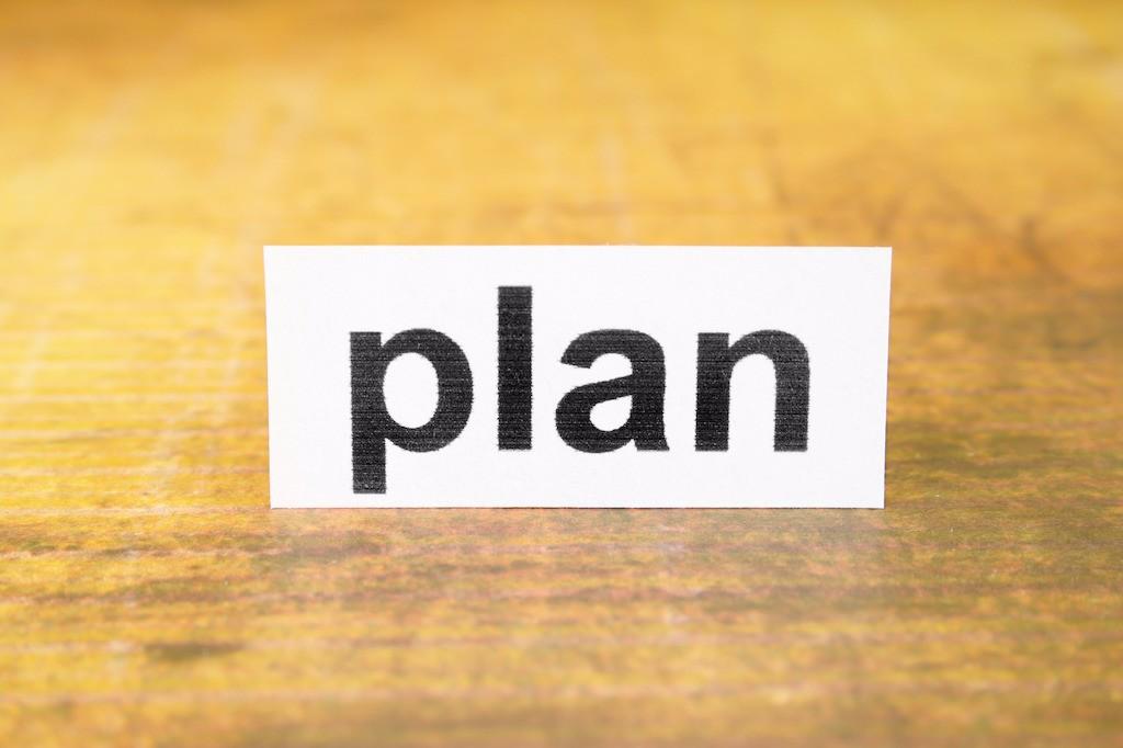 四大计划提升EMBA复习效率