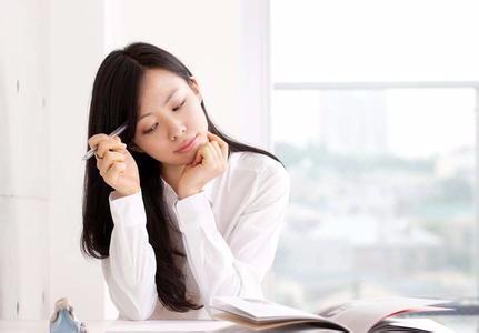 EMBA毕业论文怎么写好?