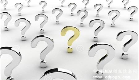 EMBA论文答辩如何才能做到最好?