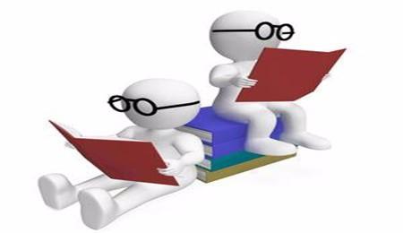 EMBA考试成功的三大备考策略