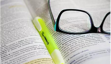 EMBA备考:英语复习4大建议