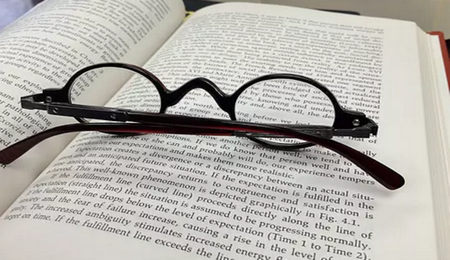 EMBA联考英语阅读怎么提分