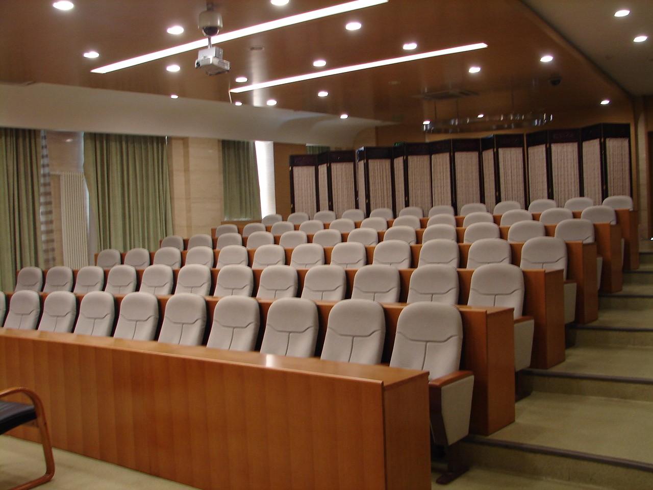北京理工大学教室-北京理工大学教室2