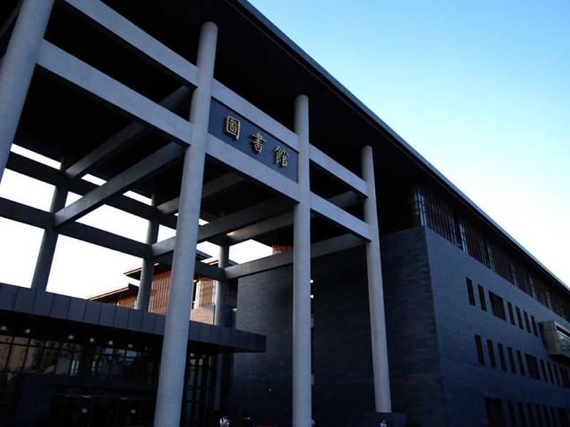 中国人民大学EMBA移动课堂